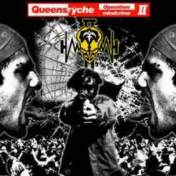 Queensrÿche : Operation : Mindcrime II